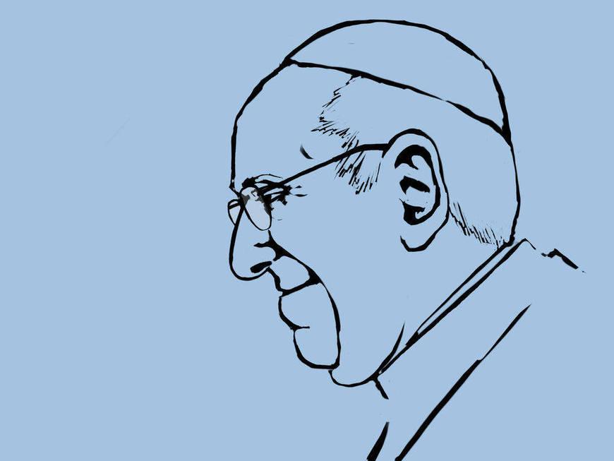 Servizi di incontri cattolici